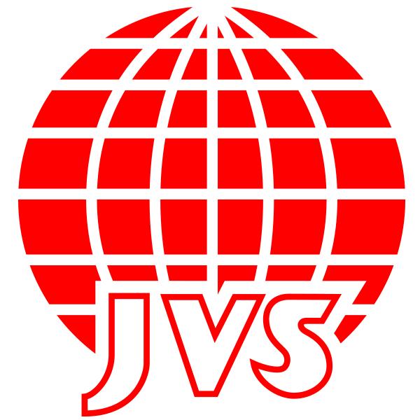 JVS Export